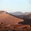 Der Sahara Staub 64x64 - Der Sahara-Staub: Wie wirkt er sich auf die iberische Halbinsel aus?