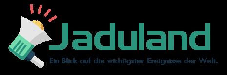 Jaduland