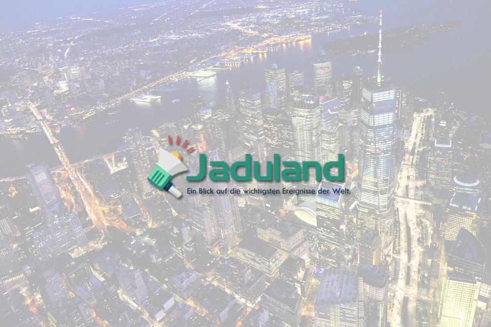 header - Über Jaduland