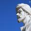 Ehrenlegenden X Fakten über Averroes 64x64 - Ehrenlegenden - X Fakten über Averroes