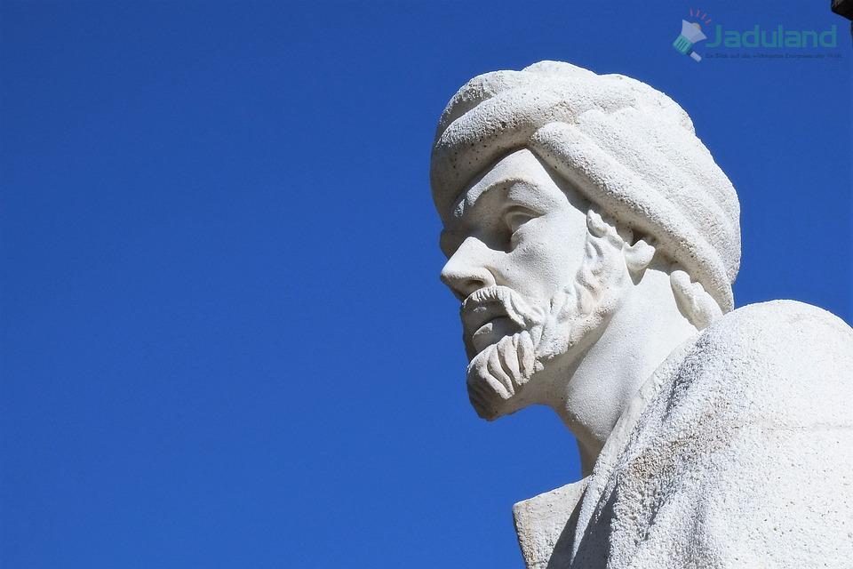 Ehrenlegenden X Fakten über Averroes - Ehrenlegenden - X Fakten über Averroes