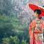 5 Schockierende Dinge für Besucher in Japan 64x64 - 5 Schockierende Dinge für Besucher in Japan