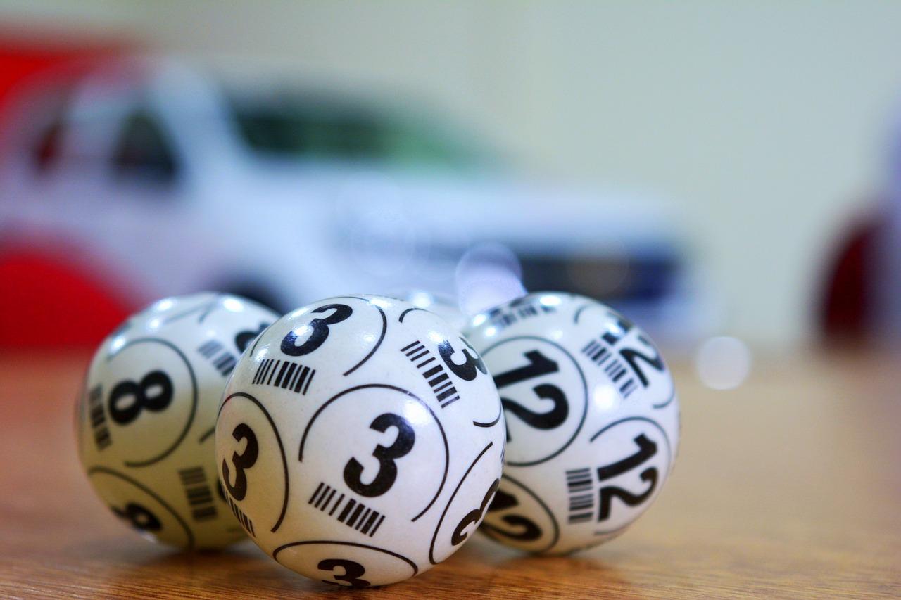 Welche Lottozahlen Gewinnen